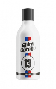 SHINY GARAGE GLAZE / 250ML, 500ml
