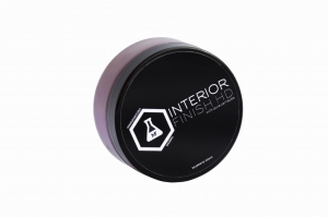 Interior Finish HD Blueberry Scent 75gr / MW